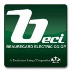 Beauregard Electric Cooperative, Inc.