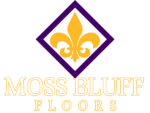 Moss Bluff Floors