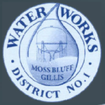 Water Works District 1
