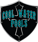 Cool Water Pools, Inc.