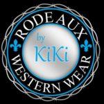 Rodeaux Western Wear