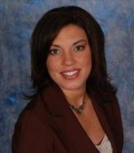 Allstate Insurance Agent Staci Boudreaux